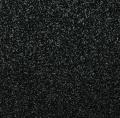 REGAL BLACK / Indie (kmz006)
