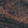 AURORA / Indie (kmz011)