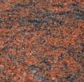 MULTICOLOR RED / Indie (kmz008)